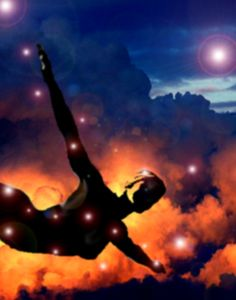Some people believe that lucid dreaming can help to induce out-of-body experiences and astral projection. Lucid Dreaming, Dreaming Of You, Finding Your Element, Dream Meanings, Air Fire, Out Of Body, Astral Projection, Water Element, Anything Is Possible