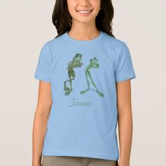 Shop Karate Kat flower girl top--to personalize T-Shirt created by KarateKatGraphics. Personalize it with photos & text or purchase as is! Butterfly Flowers, Blue Butterfly, Flower Girl Shirts, Girls Tees, Personalized T Shirts, Fitness Models, Tee Shirts, T Shirts For Women, Casual