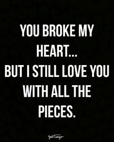 Relationship Quotes And Sayings You Need To Know; Relationship Sayings; Relationship Quotes And Sayings; Quotes And Sayings; Hurt Quotes, Sad Quotes, Life Quotes, Inspirational Quotes, Sad Breakup Quotes, Breakup Memes, Break Up Quotes, Quotes Images, Deep Quotes