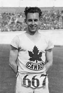 Percy Williams committed suicide in 1982 at age He shot himself with the gun he received as a prize at the 1928 Olympics. A Canadian Sprinter
