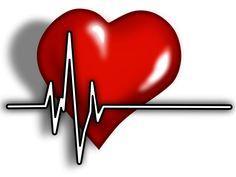 cardiac-nurse-clipart-1.jpg (800×600)