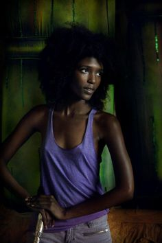 blackarag: sexy-ebony-girl:  Ebony girl Ebony girl on Twitter