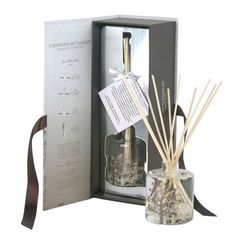 reed diffuser 2