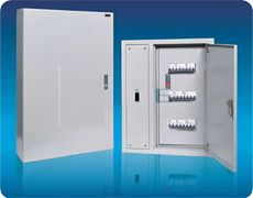 Sheet Metal Indoor,Outdoor Cabinets Manufacturers in Bangalore,India,Suppliers