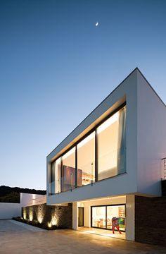 Ribatejo House is located in Ribatejo, Portugal