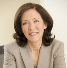 Maria Cantwell: Senator of Washington, USA  http://www.nationsroot.com/usa/members-maria-cantwell  #politics #government #nationsroot #USA