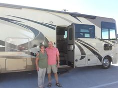 John, congratulations on your new vehicle!  Welcome to the  Sierra RV Family!