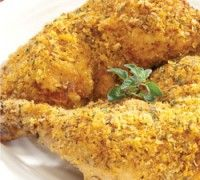 Mediterranean turkey steaks - Healthy recipes with turkey - Women's Health & Fitness