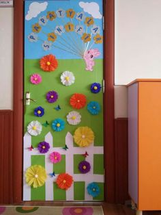 Classroom Bulletin Boards, Classroom Themes, Pre School, Early Childhood, Kindergarten, Frame, Home Decor, Teacher Binder, Preschool