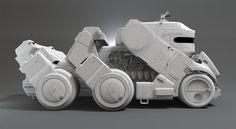 Created in Portfolio class at The Art Institute of Dallas.  http://www.eddietowns.com/
