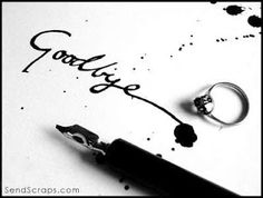You can pour your heart down on the sad goodbye love letters to your beloved and make things easy and manageable for both of you. GoodBye Letters for him/her. You Say Goodbye, Saying Goodbye, Goodbye Quotes, Nicknames For Your Boyfriend, Cute Nicknames, Thing 1, Single Words, Always Love You, Liking Someone