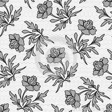 floral lace - Google Search