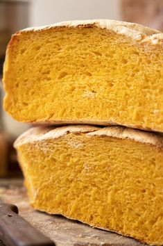 Pan Dulce, Pastry And Bakery, Churros, Sin Gluten, Allrecipes, Pumpkin Spice, Muffin, Food And Drink, Healthy Recipes