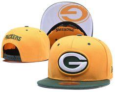2018 NFL Green Bay Packers Snapback hat 5 LTMYcheap nfl jerseys,cheap nfl jerseys free shipping,cheap nfl jerseys china,from cheapnflshop.ru