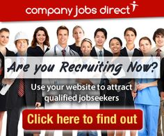 http://www.fiverr.com/dussto/design-high-quiality-ad-banner-in-5-different-sizes-in-less-than-24hours