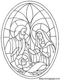 Google Image Result for http://dailycoloringpages.com/images/nativity-scene-bible-coloring-sheets-06.png