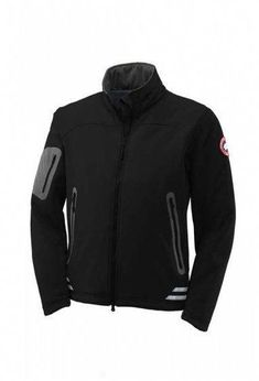 Canada Goose is widely renowned as being some of the best ski clothing in  the industry. Shop Canada Goose jackets 59163414f7