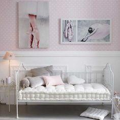 ACHADOS DE DECORAÇÃO - blog de decoração: DECORAÇÕES: só porque são lindas e a gente merece ver