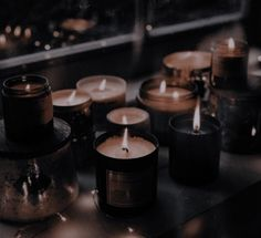 Aesthetic Photo, Aesthetic Pictures, Wattpad, Wolfstar, Dark Photography, Art Themes, Soy Candles, Mood Boards, How To Introduce Yourself