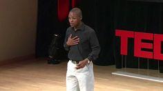 Mteto Maphoyi. Beautiful and powerful story. Great inspiration to us all.