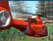 <b> Atak Helikopter </b> oyunu tam da sizlere göre. Oyunumuzu sizler helikopter oyunlar...