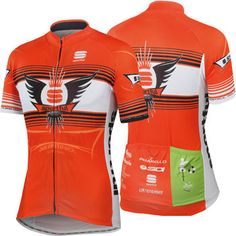 Sportful Dolomiti Race Jersey - 2012 Cycling Jerseys b0d2497a5