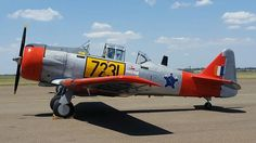 South African Air Force, Korean War, Africans, Aviation Art, Model Airplanes, Harvard, Military Aircraft, Wwii, Fighter Jets