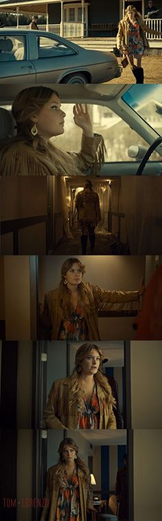 Fargo-Style-Season-2-Episode-5-Tv-Show-Costumes-Tom-Lorenzo-Site (5)