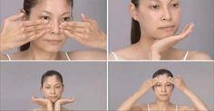 Con la ayuda del masaje japonés Tanaka usted puede lucir más joven en tan sólo 2 semanas. Tienes que hacer esto todos los días sin interrupciones. Tanaka es un proceso que elimina las arrugas rápidamente, la piel se tensa y los rasgos faciales se forman. Los que han probado esto argumentan que los resultados sólo …