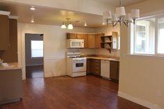 13570 Watsonville Rd, MORGAN HILL Property Listing: MLS® # ML81612948 #HomeForSale #MORGANHILL #RealEstate #BoyengaTeam #BoyengaHomes