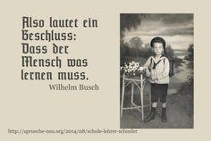 Lustige Sprüche zu Schule, Lehrer, Schüler - http://sprueche-neu.org/2014/08/schule-lehrer-schueler/