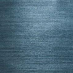 Stroheim SIMUTE SISAL OCEAN Wallpaper