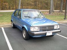 1990 Dodge Omni.JPG