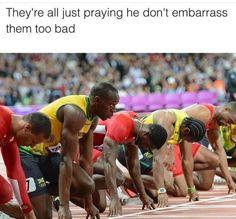 this is soooooo funny!! I'm dying!!!