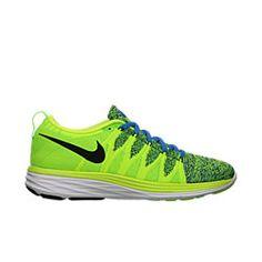 Nike Free Pas Cher Run Femme 006 r
