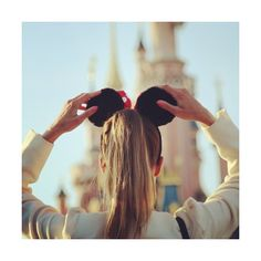 We Heart It ❤ liked on Polyvore featuring instagram, pictures, photos, icons and pics