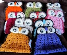 2 cup tea cosy patterns - Google Search