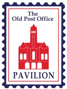 *REVIEW* Old Post Office Pavilion (August 2012)