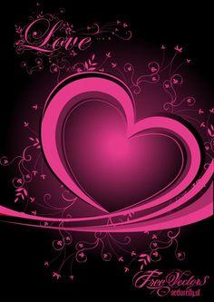 See 200 Valentine's Day Pictures & free Valentine's Day cards: Happy Valentine's Day images, funny Valentine's Day cards, Cupid images, love cards & Teddy bears. Glitter Wallpaper, Heart Wallpaper, Love Wallpaper, Wallpaper Backgrounds, Heart Pictures, Heart Images, Heart Pics, Free Pictures, Heart Clip Art