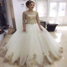 Cheap Wedding Dresses, Buy Directly from China Suppliers: We are a…