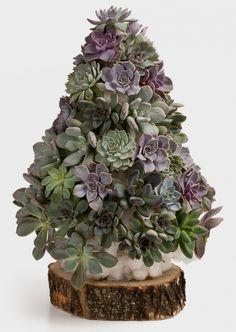 № 2 - букеты свежих цветов от Джолли Банч