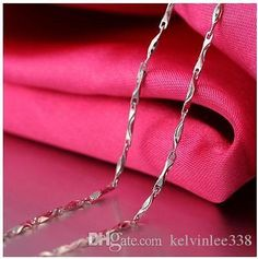 New%202017%20Hight%20Quality%20Wholesale%20Women%20Fashion%20Jewelry%20Solid%20S925%20Sterling%20Silver%201.2mm%20Seeds%20Chain%20Necklace%2016''18%20For%20Lady%20Hot%20Ruby%20Pendant%20Necklace%20Star%20Pendant%20Necklace%20From%20Kelvinlee338%2C%20%248.04%7C%20Dhgate.Com
