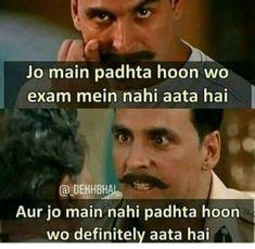 The latest funny jokes trending jokes that make you laugh funny jokes photos funny jokes in hindi latest jokes in hindi latest funny jokes in english trending memes whatsapp jokes whatsapp jokes funny… Funny Minion Memes, Very Funny Memes, Funny School Memes, Some Funny Jokes, Funny Facts, Funny Relatable Memes, Funny Statuses, School Humor, Stupid Funny
