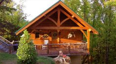 Cabin vacation rental in Wears Valley from VRBO.com! #vacation #rental #travel #vrbo