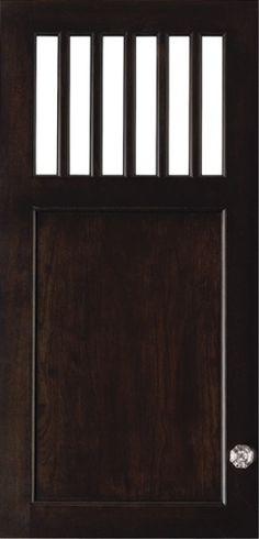36 best cherry kitchen cabinet doors images kitchen cabinet door rh pinterest com