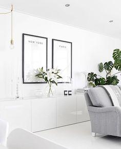 19 Minimalist home decor ideas Classy and not basic . - 19 Minimalist home decor ideas Classy and not basic - Minimalist Home Decor, Minimalist Bedroom, Minimalist Lifestyle, Beautiful Interior Design, Home Interior Design, Home Renovation, Diy Home Decor, Decor Ideas, Diy Kitchen