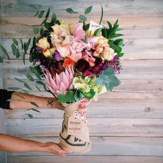 arm farmgirl flowers 11084278_791354180913623_3669043853375664713_n