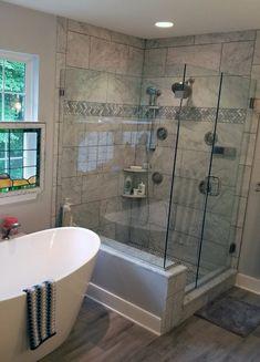 Best Digital Shower Controls in 2020 Digital Showers, Shower Set, Innovation, Bathtub, Home And Garden, The Unit, Nice, Design, Home Decor