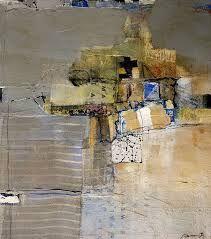 Afbeeldingsresultaat voor Katherine+chang+liu+paintings