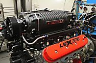 Seven LS and LT Engines You Should Consider For Your Next Build